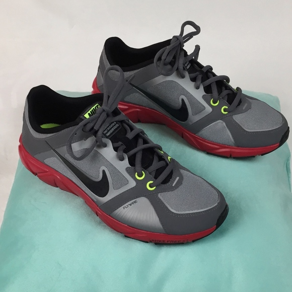 b0f79ef01a933 Nike Free XT Training Quick Fit+. M 5a3be4cb3b1608436300bb52. Other Shoes  ...